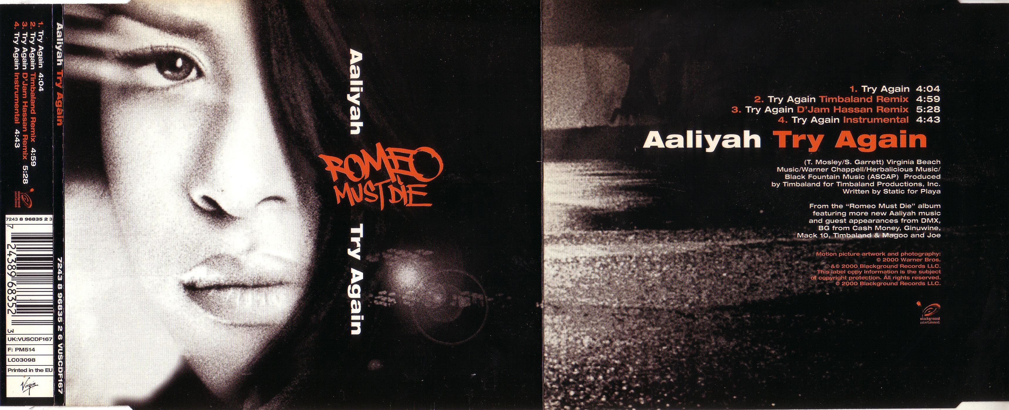 Related Pictures aaliyah pictures of her dead body