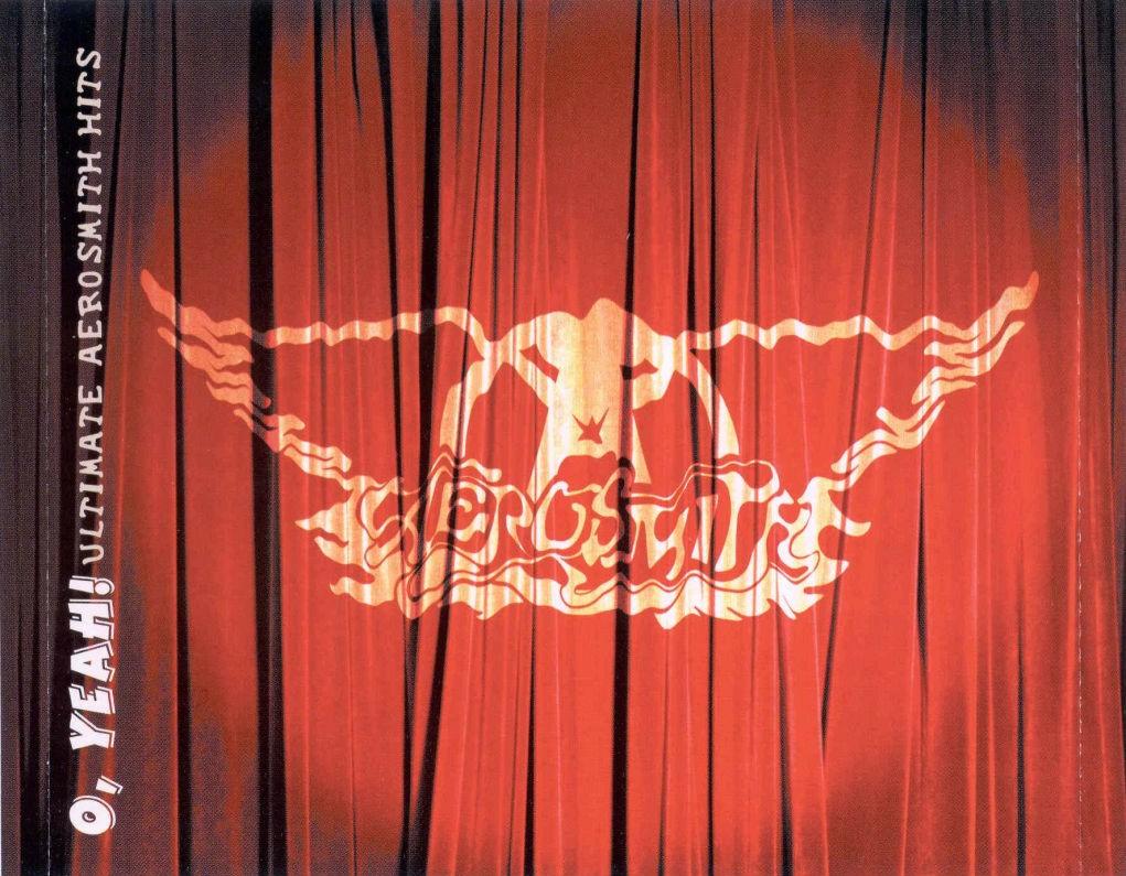 O Yeah! Ultimate Aerosmith Hits - Aerosmith: Amazon.de: Musik