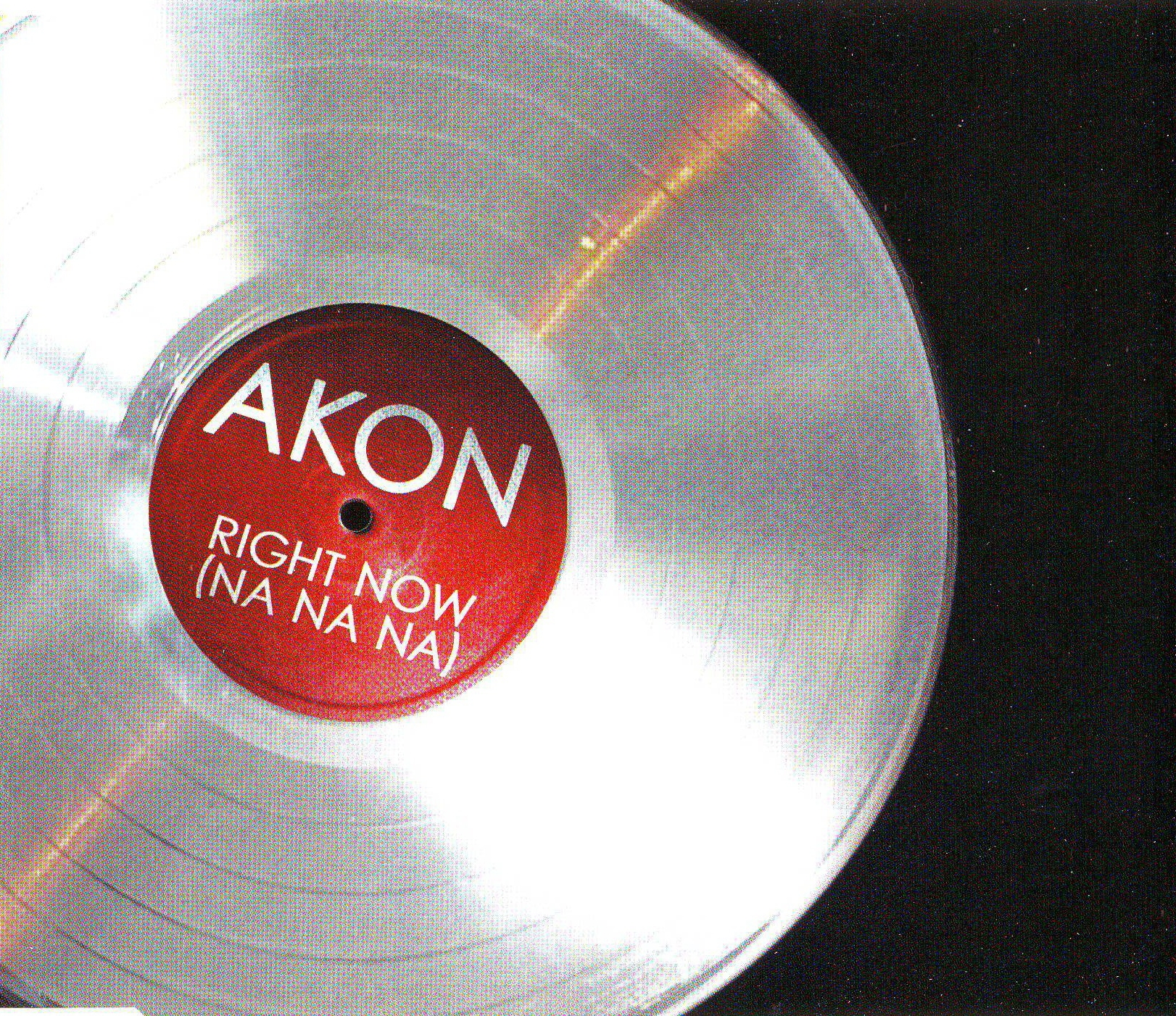 Akon In The Night Song Download Right Now