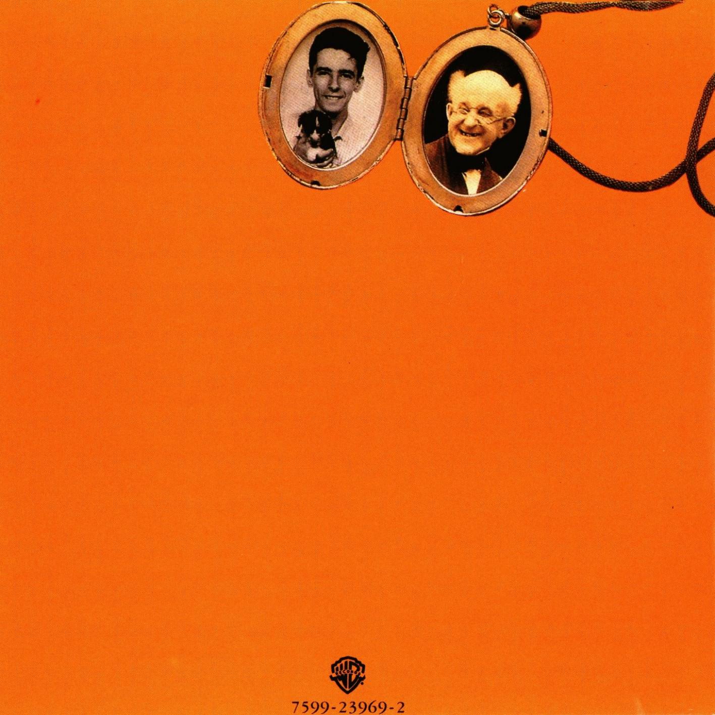 Copertina cd Alice Cooper - Dada - Inside, cover cd Alice ... Ashlee Simpson Pieces