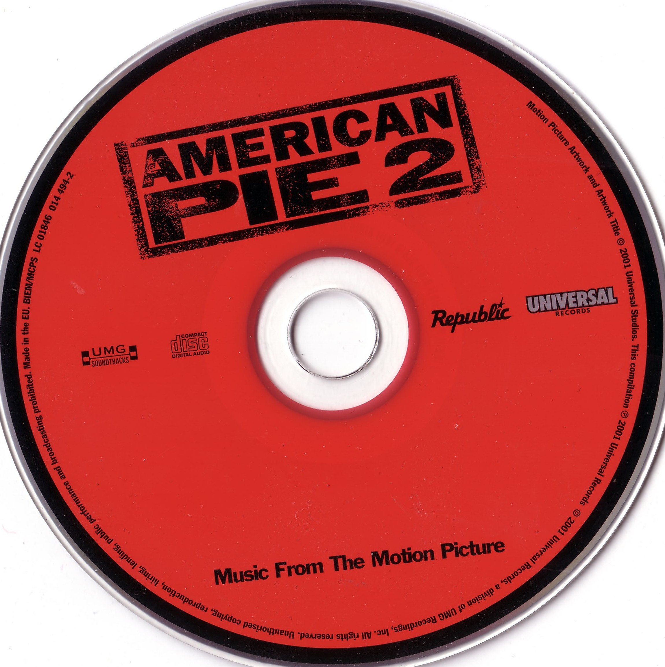 American Teen On This Soundtrack Teenage Sex Quizes