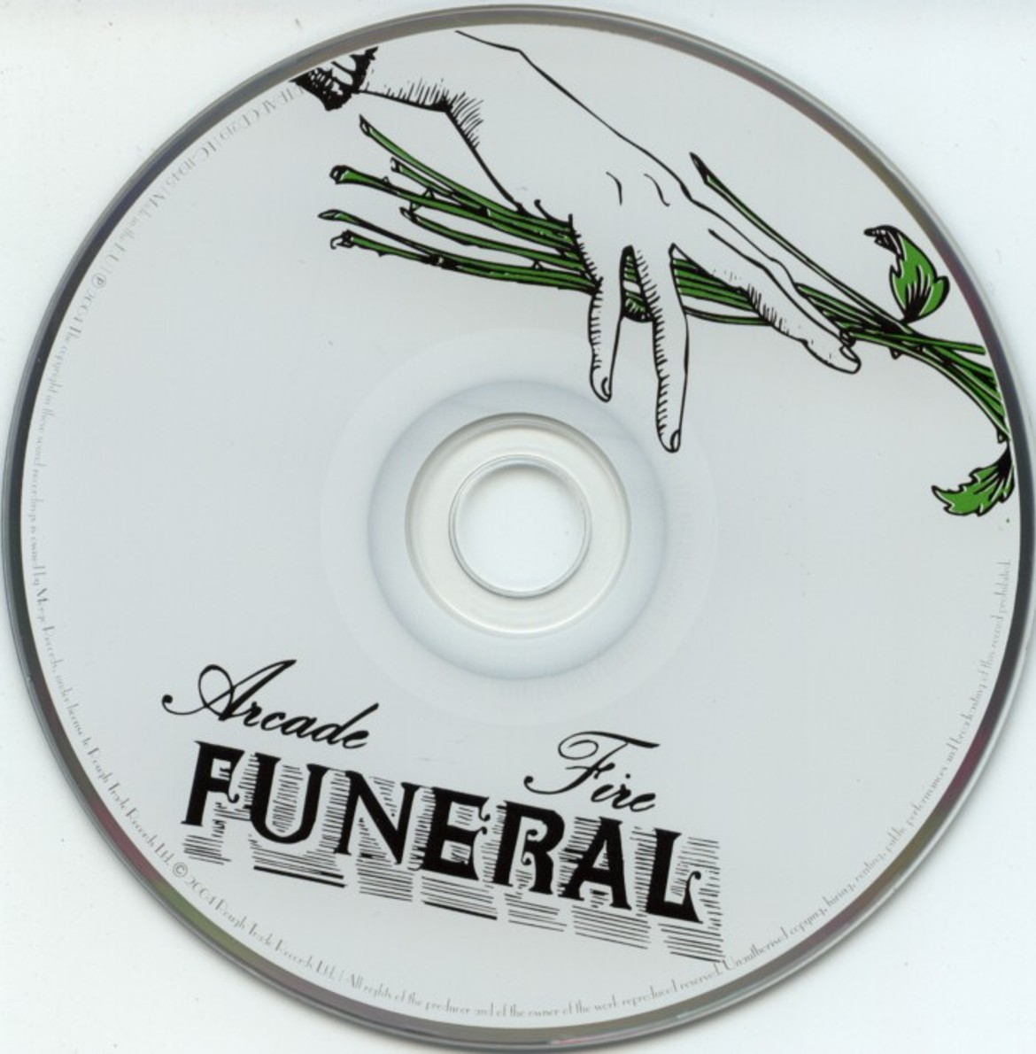 arcade fire funeral tabs Which albums will we want to keep booming in our ears for years to come which cds will we keep hard copies of, even when everything has gone digital what combination of tracks is so beautiful, so magical, that it remains.