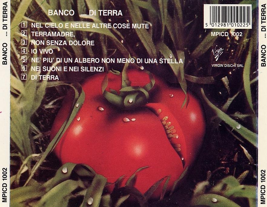 copertina cd banco del mutuo soccorso di terra back