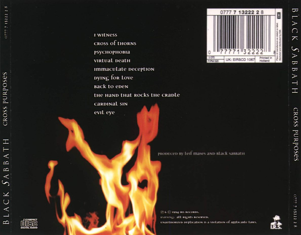 Big Audio Dynamite II - On The Road Live '92
