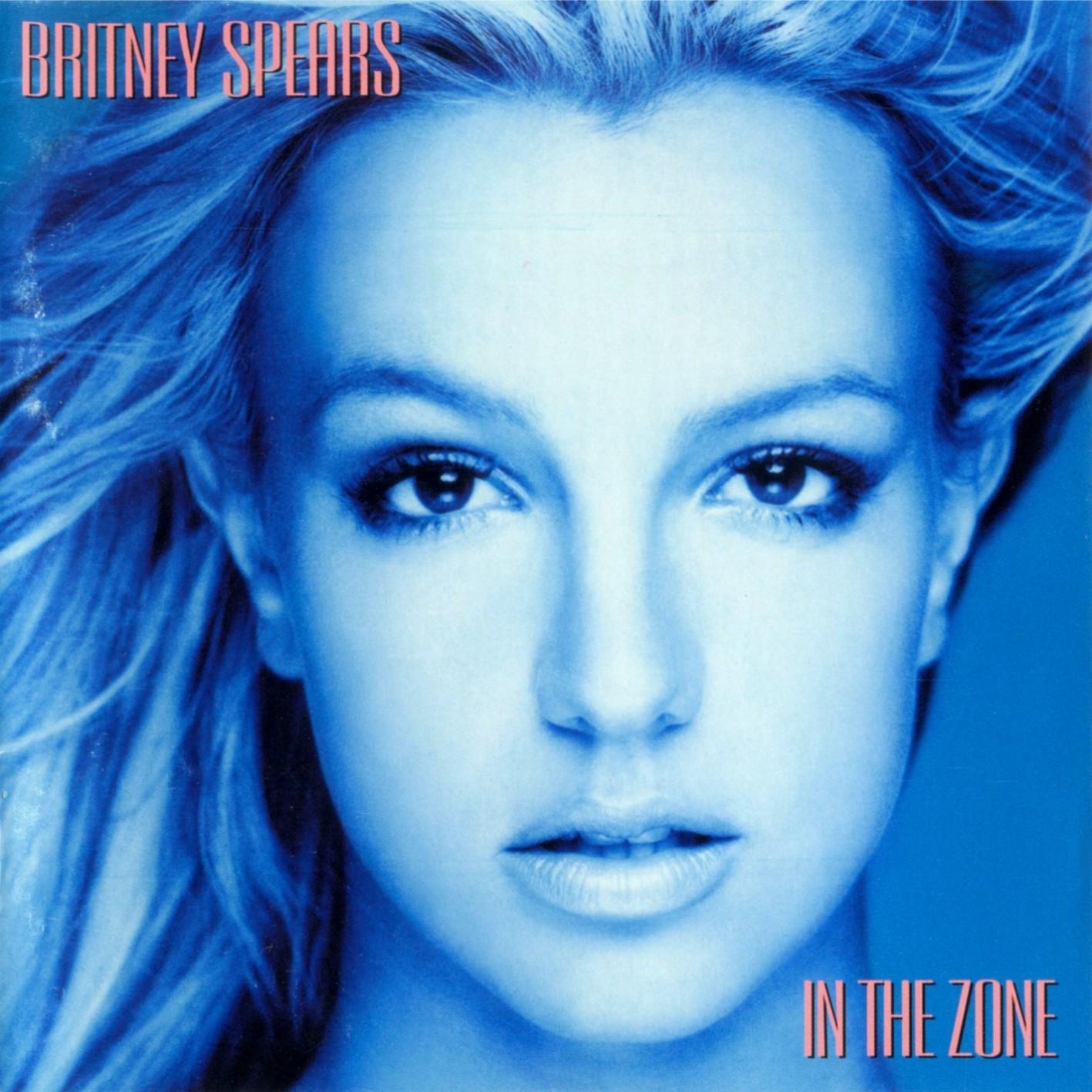 Britney Spears The - Tot 40% verschil in prijzen - kiesproduct.nl