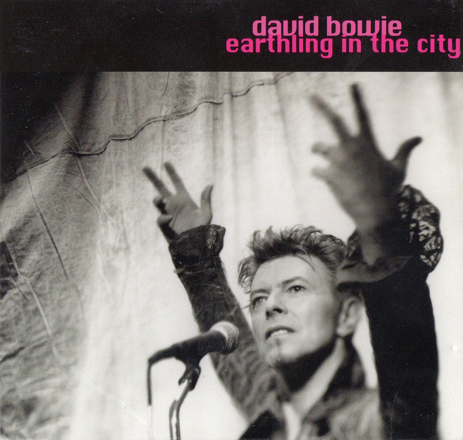 pin david bowie ziggy stardust album cover cake on pinterest
