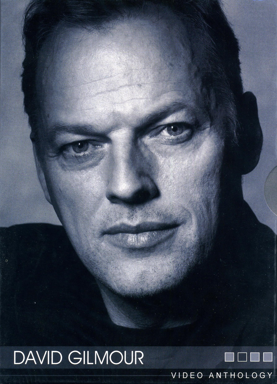 <b>David Gilmour</b> - Video Anthology - Front - david_gilmour_-_video_anthology_-_front