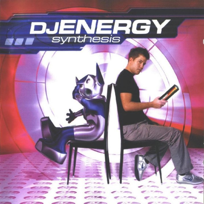 dj sythesis Rap tore up the uk jungle underground for years alongside the biggest names (like kenny ken on brave new world in 2000) with over 200 rel.