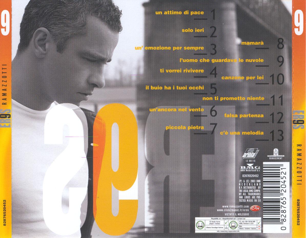 http://www.copertinedvd.org/copertine-cd-file/E/eros_ramazzotti_-_9_-_retro.jpg