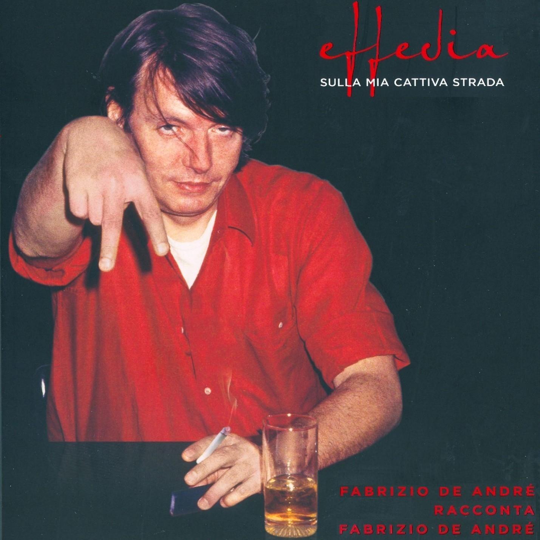 Effedia – Sulla Mia Cattiva Strada (2008)