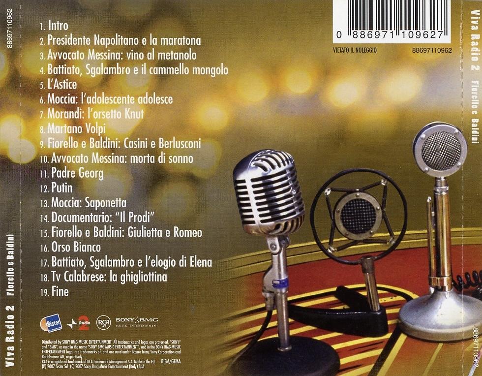 Viva Radio Related Keywords & Suggestions - Viva Radio Long Tail ...