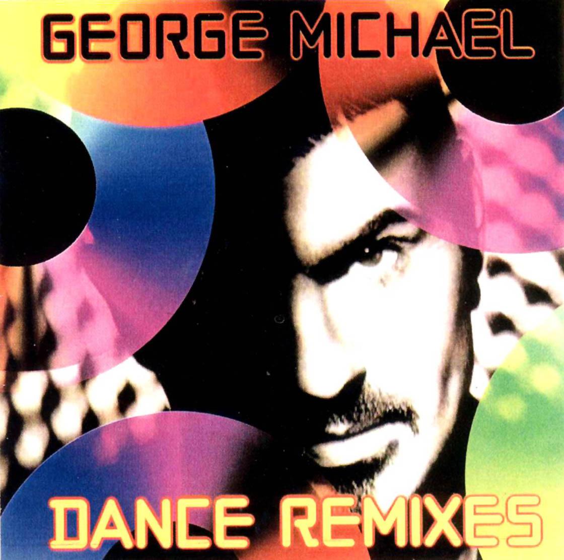Giorgio Moroder Chase Loves Theme