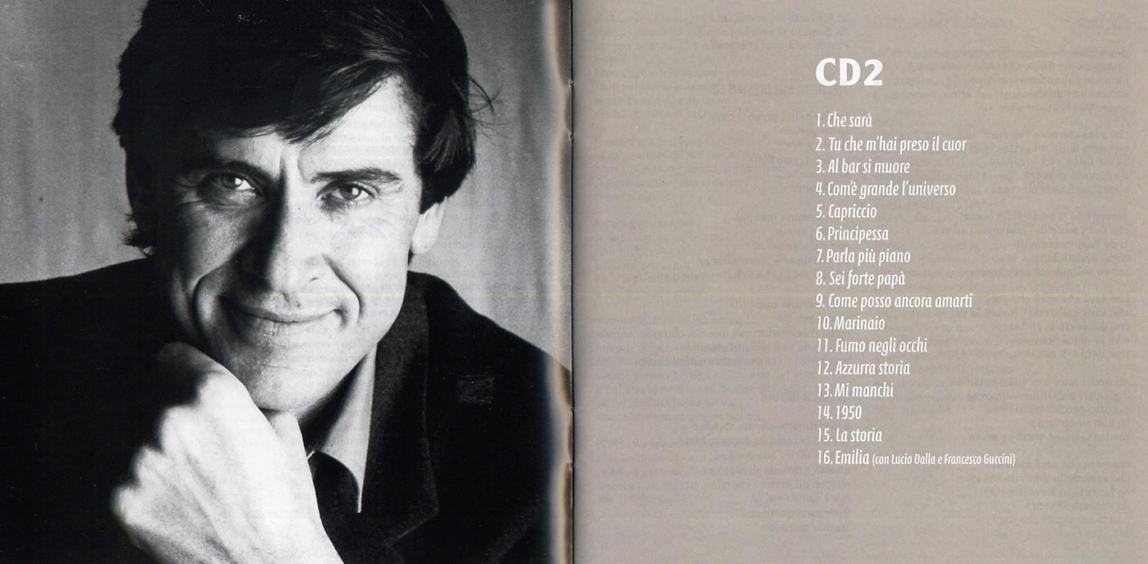 Marinaio gianni morandi biography - oximoron.info   QQ音乐 ... - photo#14