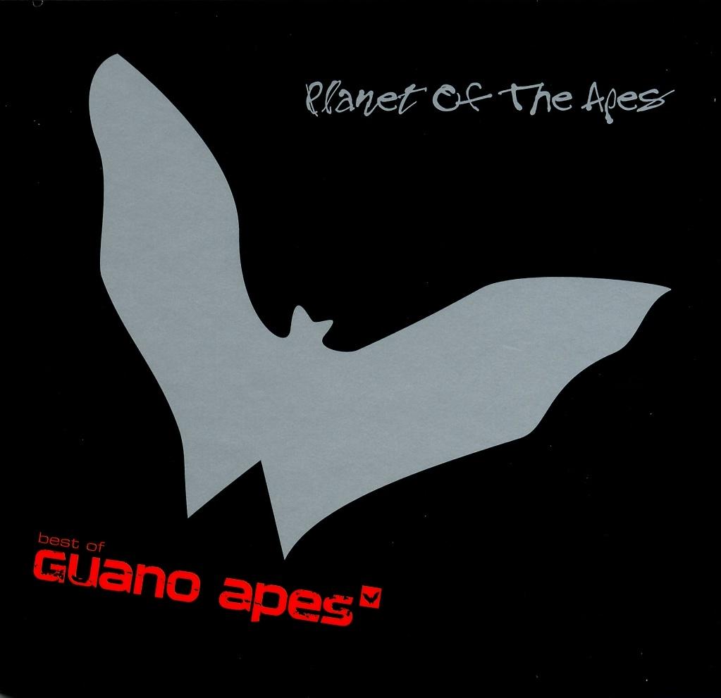 Guano Apes Best скачать торрент - фото 3