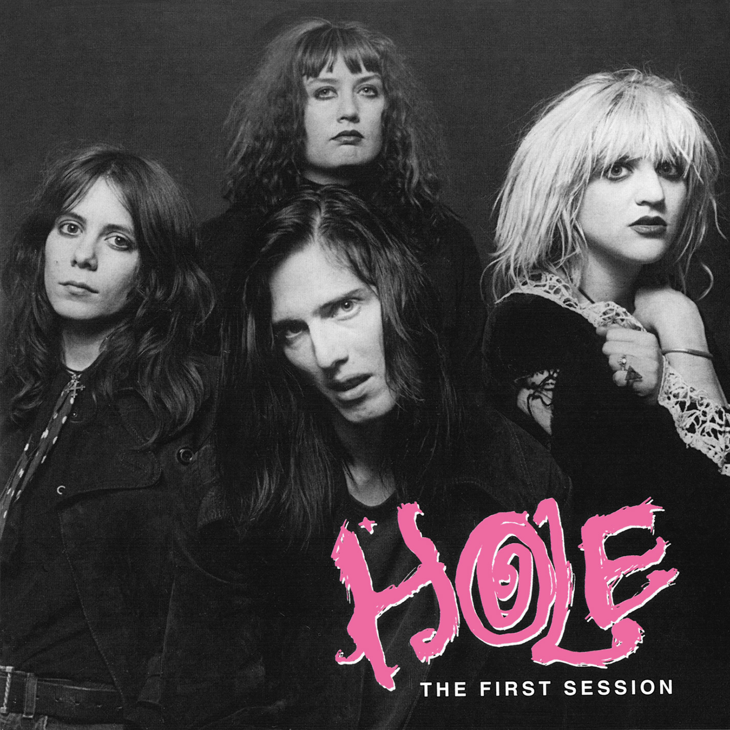 http://www.copertinedvd.org/copertine-cd-file/H/hole_-_the_first_session_-_front.jpg
