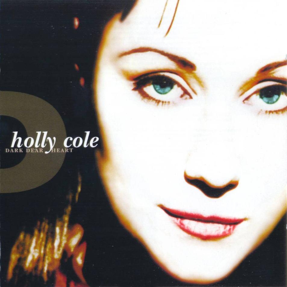 Holly Valance - Naughty Girl