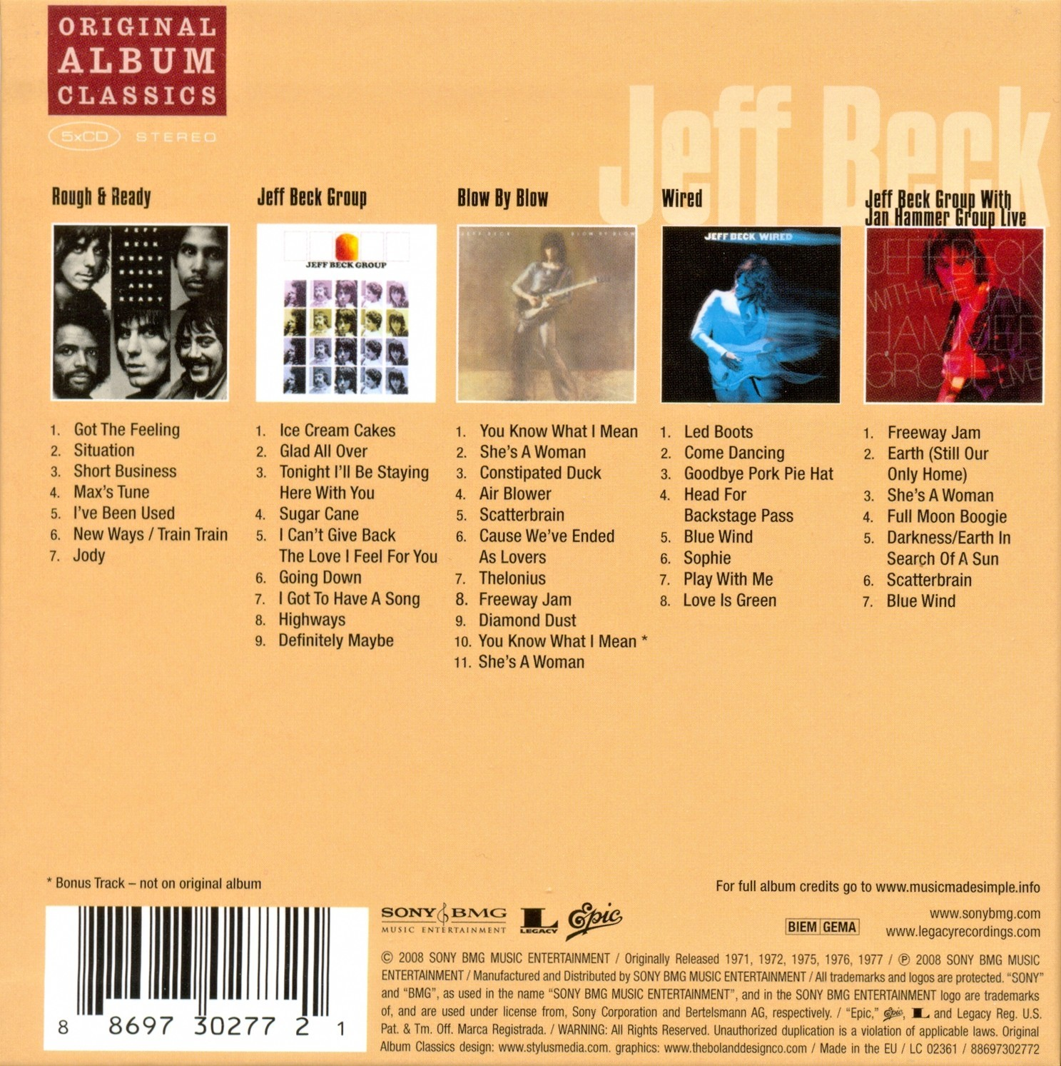 Ultimas compras - Página 2 Jeff_beck_-_original_album_classics_(box)_-_back