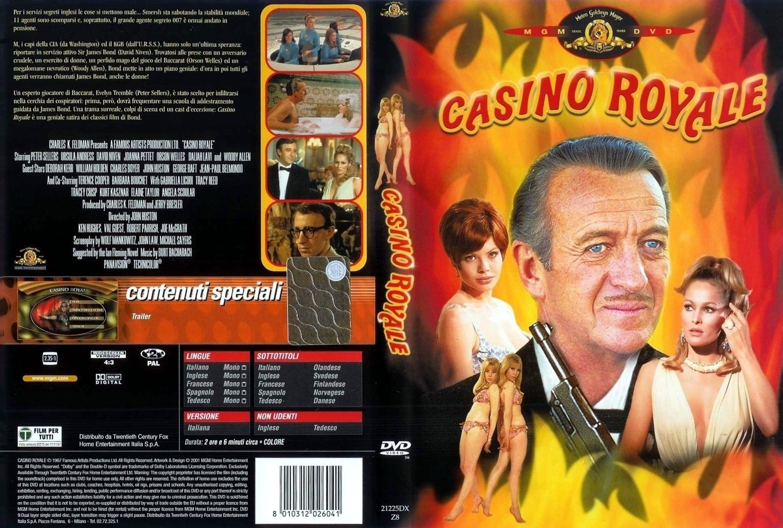Wikipedia casino royale 1967 free casino craps games download