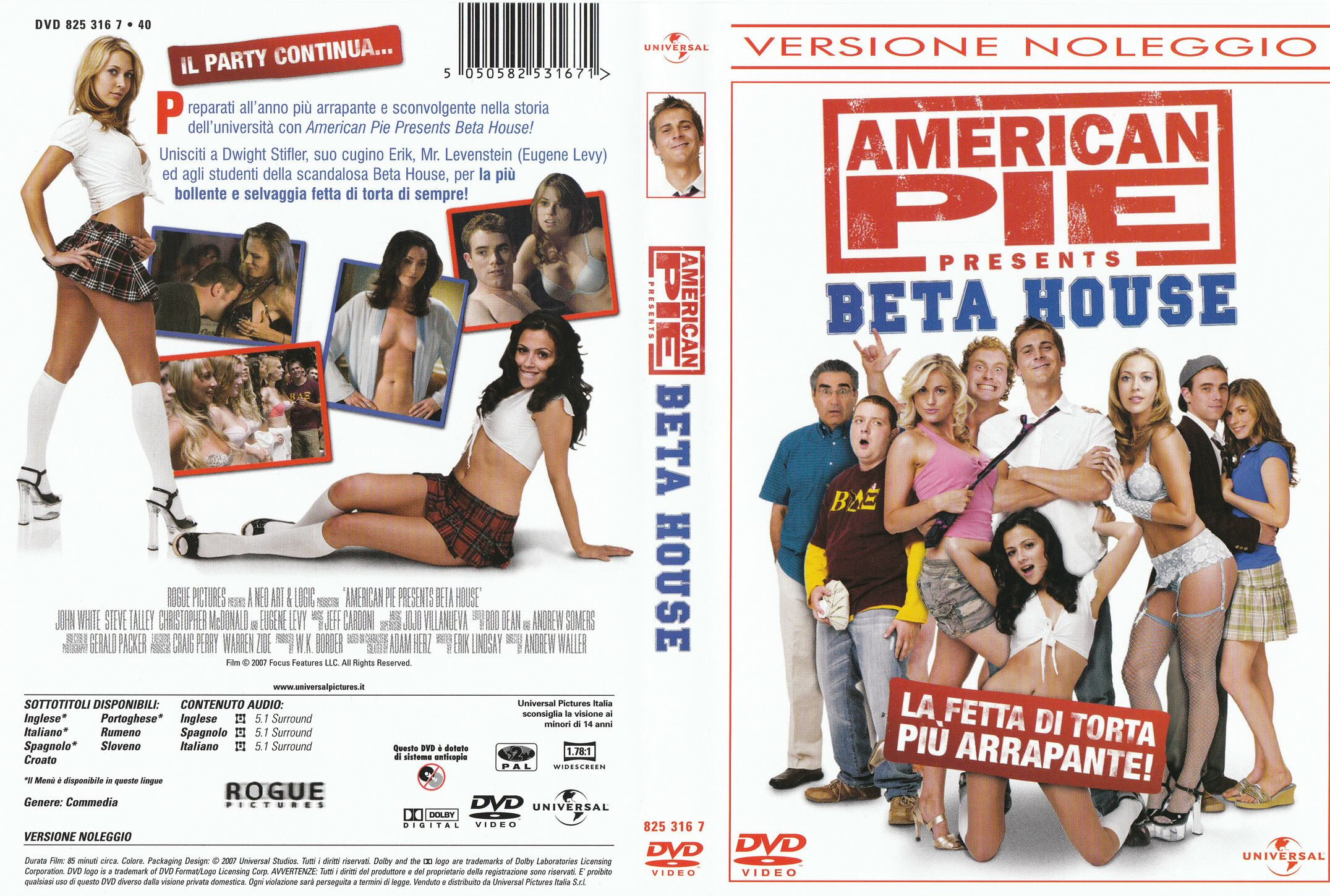 American pie beta house 28 images american pie for American house music
